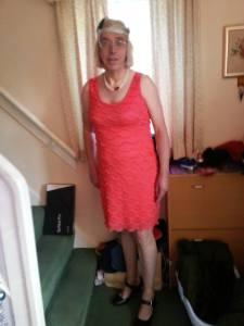 flapper dress 2